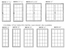 Standard Bedroom Window Sizes Standard Bedroom Window Size Bedroom Door  Size Standard Bedroom Window Size Modest