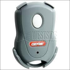 blue max garage door opener genie garage door remote genie garage remote control problem prime line