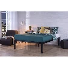 High Platform Beds: Amazon.com