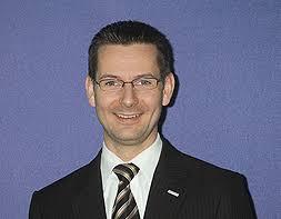 <b>...</b> als weiterer Geschäftsführer neben <b>Konrad Ramhorst</b> für das Marketing <b>...</b> - Jens_Gorr