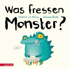 Bilderbücher Ohne Text Archive Kinderbuch Detektive