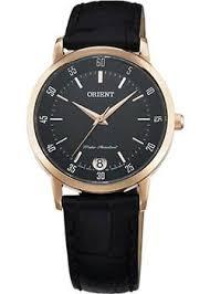 Orient <b>Часы</b> Orient Ung6001B. Коллекция Dressy, Женские ...
