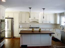 white kitchen cabinets traditional kitchen