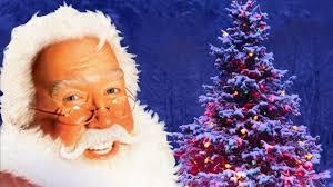 Christmas Movies for Kids - Santa Claus - Free Christmas Movies ...