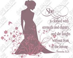 Image result for sketch of proverbs 31 woman
