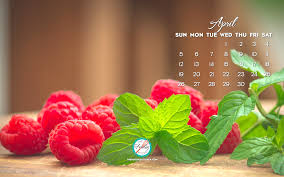 april 2015 wallpaper.  2015 April 2015 Wallpaper Collection  Download Desktop Calendar In English With O