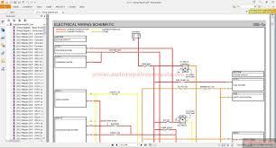 jcb wiring diagram images jcb 930 wiring diagram autorepairmanuals ws threads mazda