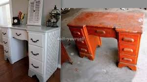 renovating furniture ideas. furniture decoration and white painting ideas renovating a