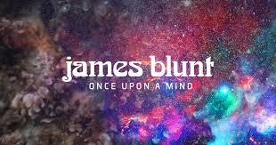 <b>James Blunt - The</b> Official Website