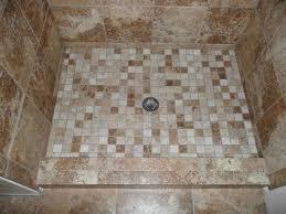 Mosaic Bathroom Floor Tile Ideas The Bathroom Floor Tile Ideas For Small Bathrooms Mosaic