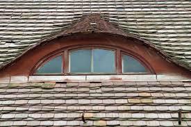 Kostenlose Foto Die Architektur Runden Fenster Alt Mauer