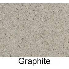 flint stone coating featured s bathtub refinishing s and training countertop refinishing supplies