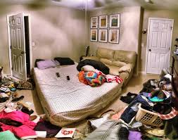 messy room online home decor us what a clean or messy room says about you dom gulch