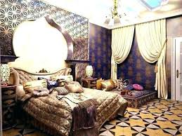 moroccan inspired furniture. Moroccan Inspired Bedroom Style Furniture