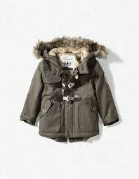 Best 25+ Boys winter jackets ideas on Pinterest | Black quilted ... & Cute toddler boys coat for winter ❄ 💙 Adamdwight.com
