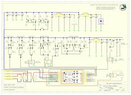 2 8 2 k 27 click here for bob s wiring diagram