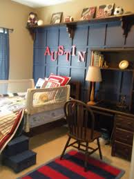 Little Boy Bedroom Decorating Baby Boy Room Themes With Attractive Colors Baby Rooms For Boys