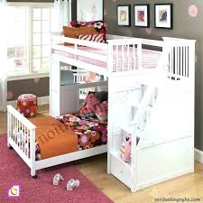 crate and barrel bunk beds. Wonderful Beds Crate And Barrel Bedroom Sets Kids Bunk  Beds   On Crate And Barrel Bunk Beds I
