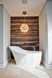 over the tub lighting o2 pilates