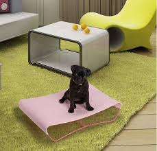 modern pet furniture. 60 best pet furniture images on pinterest animals and cat stuff modern