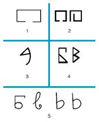 004 F