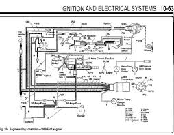 need wiring diagram page 1 iboats boating forums 268425 comment