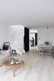 B. Wooden FlooringLaminate ...