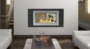 gas electric fireplaces wood stoves more the home depot canada with ethanol fireplace 2 br apartments
