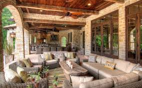 furniture living spaces. Tips On Making Your Outdoor Living Space Comfortable Furniture Spaces W
