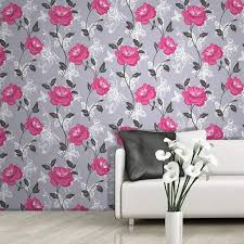 wallpaper trends 2018