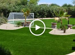 Artificial grass vs turf Paver What Is Playground Turf Buyers Guide Playground Turf