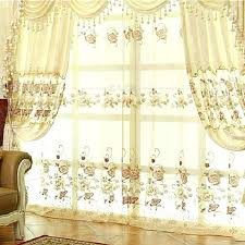 old fashioned lace curtains fl lace curtains
