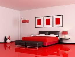 red and black bedroom design ideas. idea black and white red bedroom design ideas