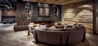 Interior Design Jobs Raleigh Home Jdavis Architects
