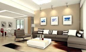 living room theme decor luxury minimalist living room interior design with grey awesome interior design ideas