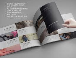 catalog template free 41 psd brochure mock up templates web graphic design bashooka