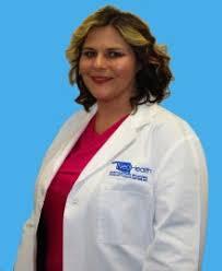 Northeastern Oklahoma Community Health Centers - Allie Grantham, LPC, CDAC