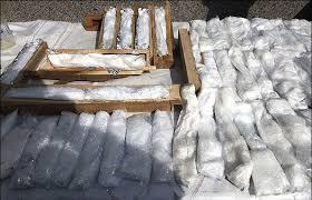 نتیجه تصویری برای مواد مخدر