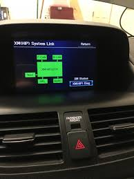 Acura Tl Check Emission System Light Check Emission System Check Sh Awd Page 2 Acura Mdx