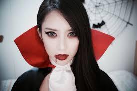 beautiful y vire makeup