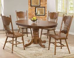 round extending dining table sets awesome oak extendable dining table set styles household and chairs also