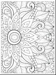 Free Printable Flower Coloring Pages Free Flower Coloring Sheets