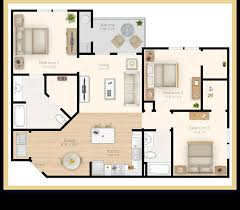 Affordable Apartments In Baltimore County Bedroom Md One Bethesda Topaz  House Houses For Near Me Private ...