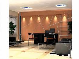 2d Drawing Online Free Floor Plan App Software Decorating Apps ...
