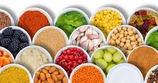 4 Steps To Food Safety Foodsafety Gov