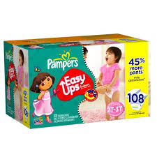 Huggies Pull Ups Size Chart Pampers Size Chart Pampers Size Chart Pampers Easy Ups