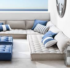low height furniture design. Plain Furniture Contemporary Outdoor Balcony Space With Low Height Furniture  NONAGONstyle Intended Low Height Furniture Design N