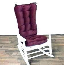 target rocking chair target outdoor rocking chair s s target outdoor folding rocking chair target rocking chair