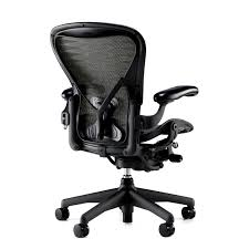 full size of chair aeron office table australia clever design ideas simple herman m manual used
