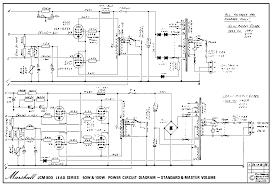 marshall schematics gif